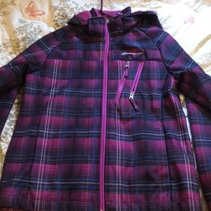 Free Country Snow Jacket